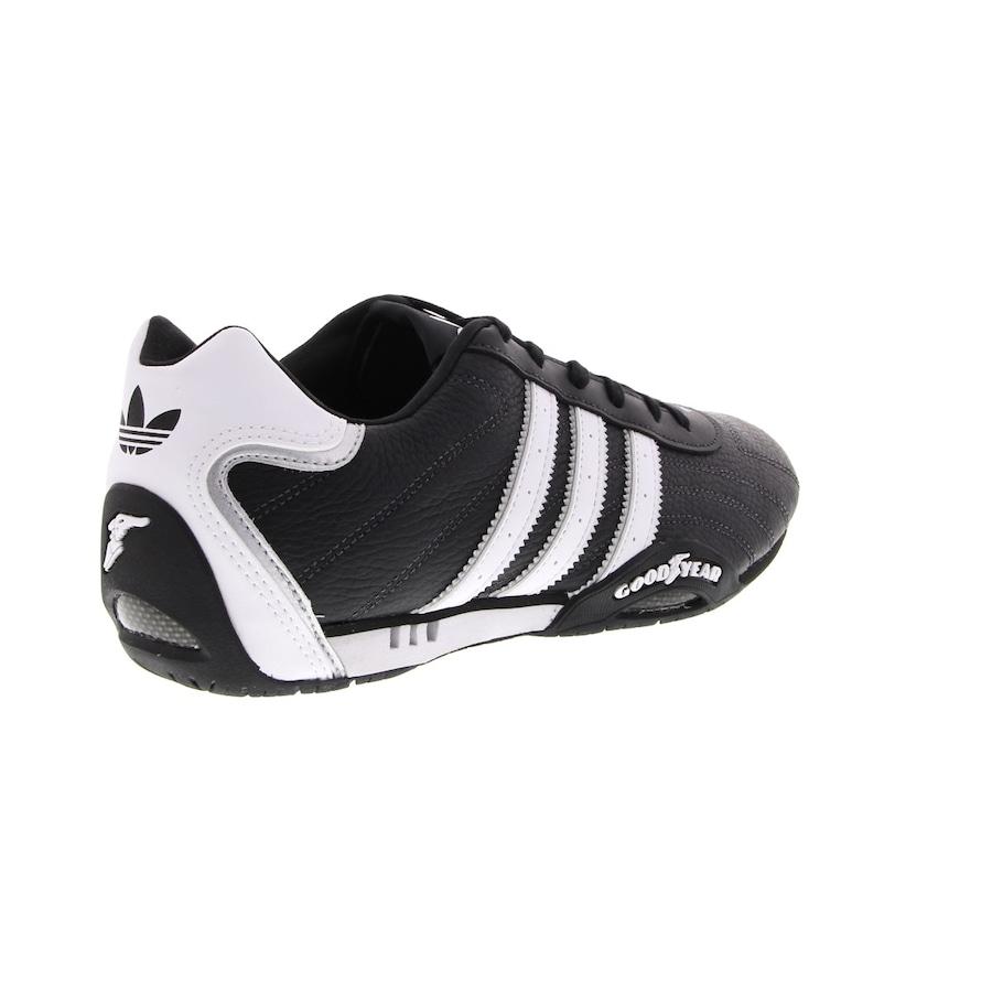 Tênis adidas Originals Goodyear Adiracer Masculino