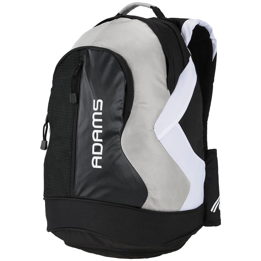 aaf932a00 Mochila Adams Backpack