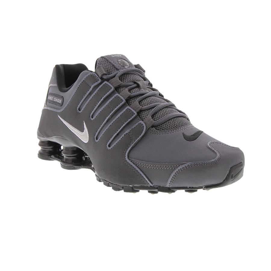 f9274674b862 Jual Nike Shox Ravenclaw Shoes