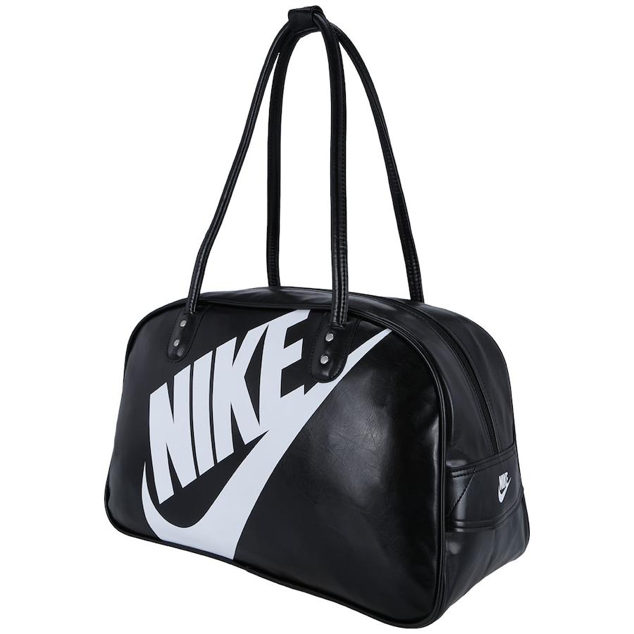 6f59626be3 Bolsa Nike Si Shoulder Club Feminina