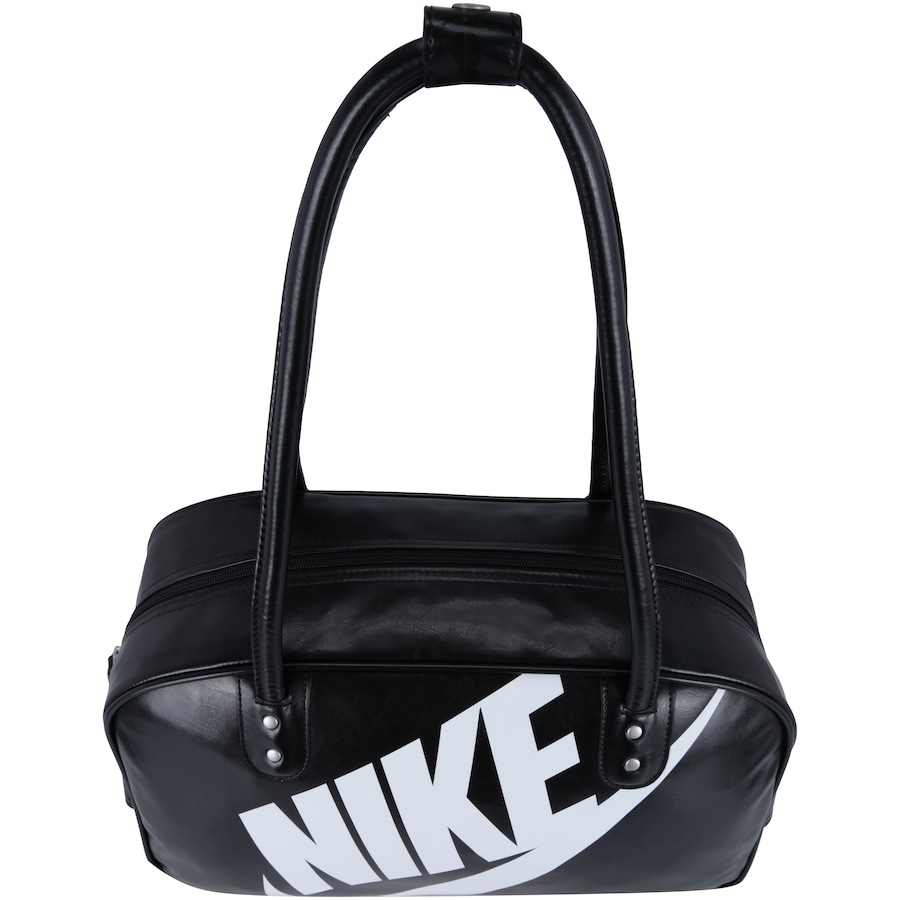 63d1d3581e ... Bolsa Nike Si Shoulder Club - Feminina ...