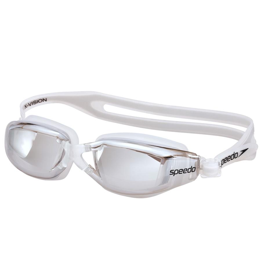 Óculos de Natação Speedo X Vision - Adulto 997b69a604