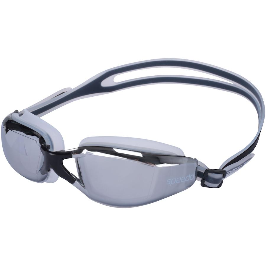 e3e3f0f98 Óculos de Natação Speedo X Vision - Adulto