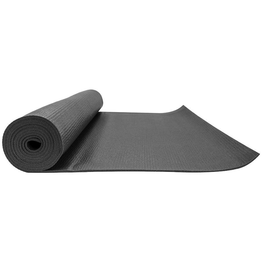 aa3f6e113 Tapete de Yoga com Alça Oxer Mat - 191 x 61 x 0