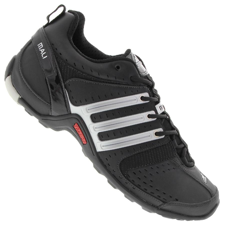 Tênis adidas Mali 10 Evolution Masculino 30cf46eb33bbc