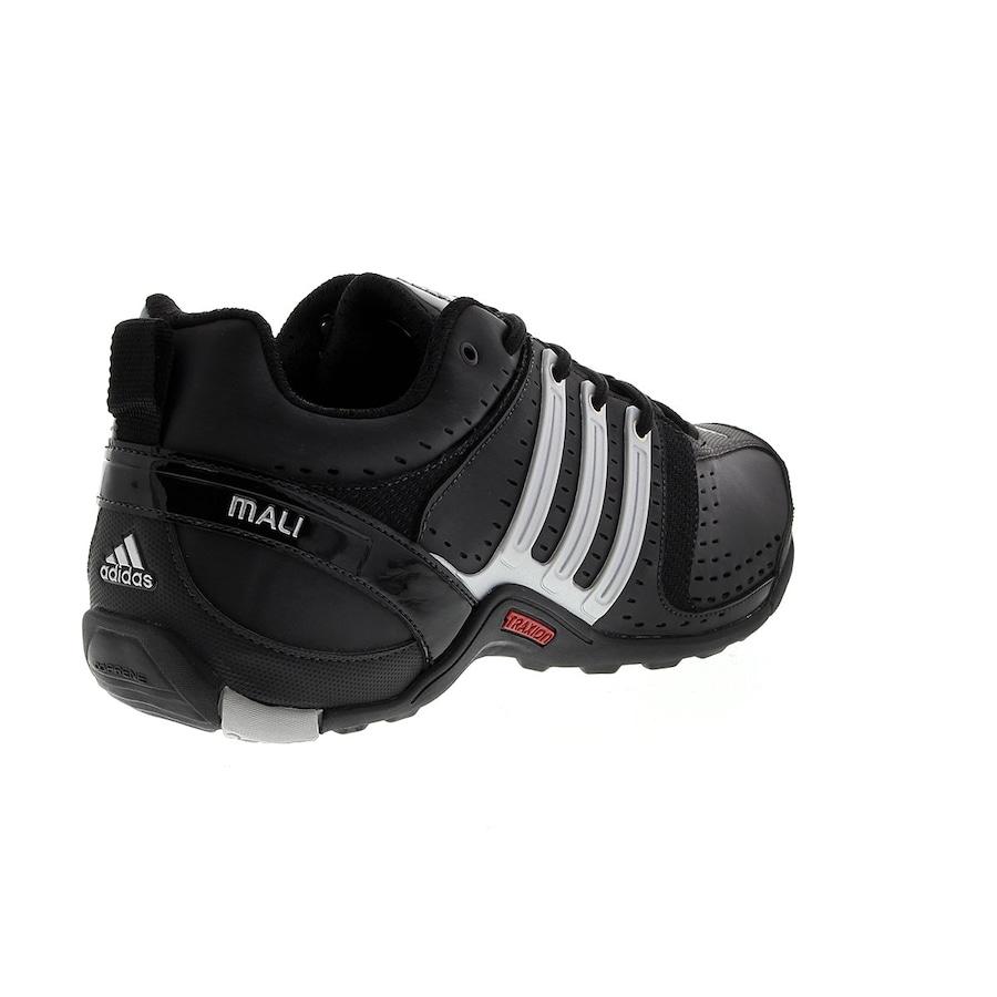... Tênis adidas Mali 10 Evolution - Masculino ... c51a2a99ef77a
