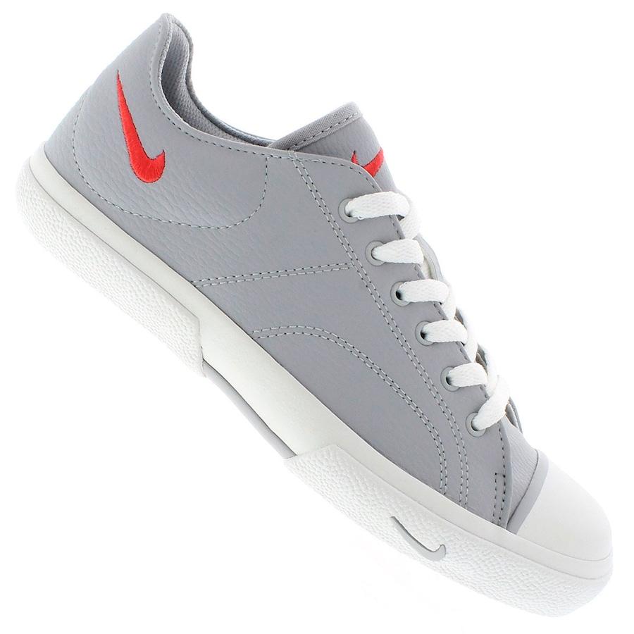 61b9f335dd2 Tênis Nike Biscuit SL Feminino