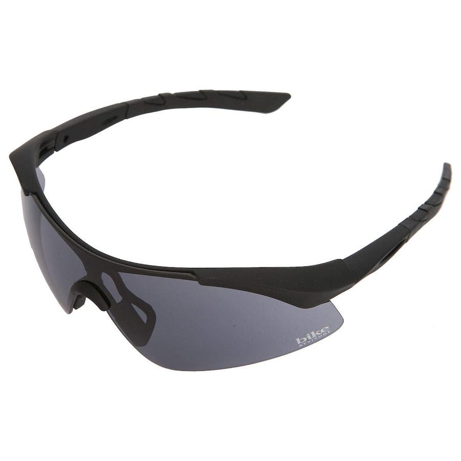 Óculos de Ciclismo Bike Attitude HS0932 - Unissex 6f112636fd