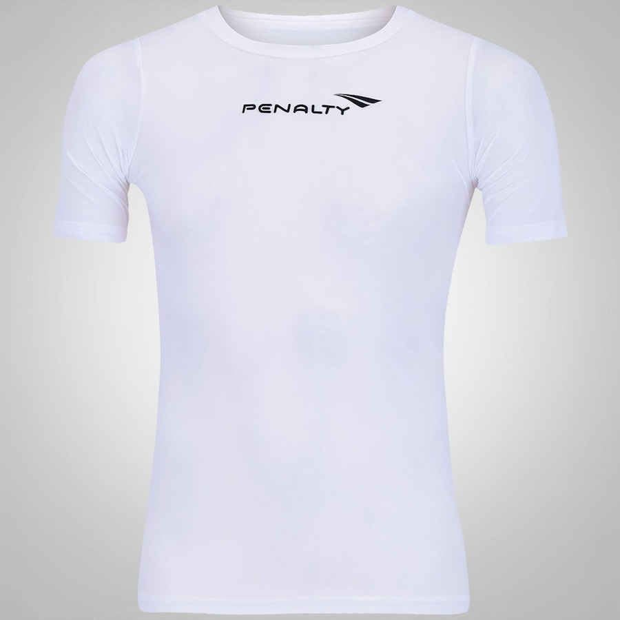 Camisa de Compressão Penalty 6cefe8e0ffafb