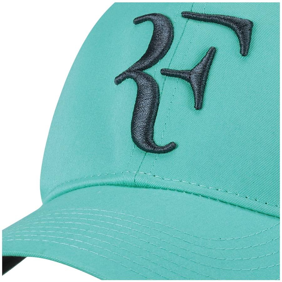 Boné Nike Roger Federer Hybrid - Strapback - Adulto 63d06a89cfa