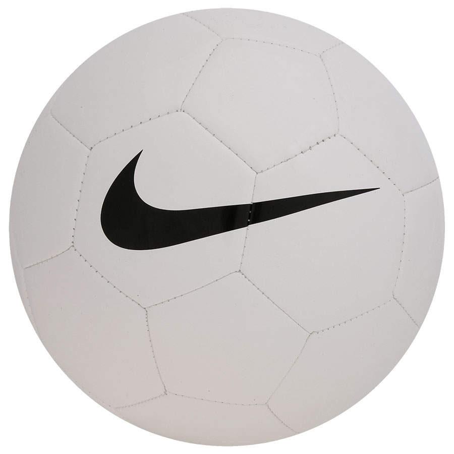 Bola de Futebol de Campo Nike Team Training SC1911 9c1fd8ee304b0
