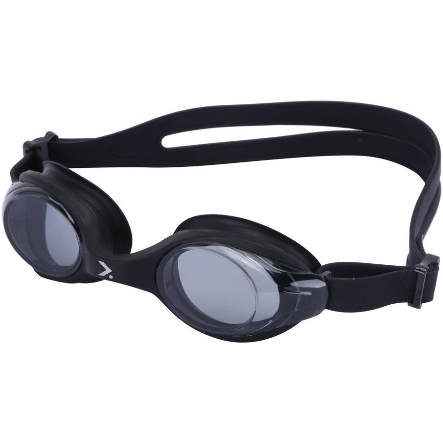 1203bca20 Óculos de Natação Oxer Vega - Adulto