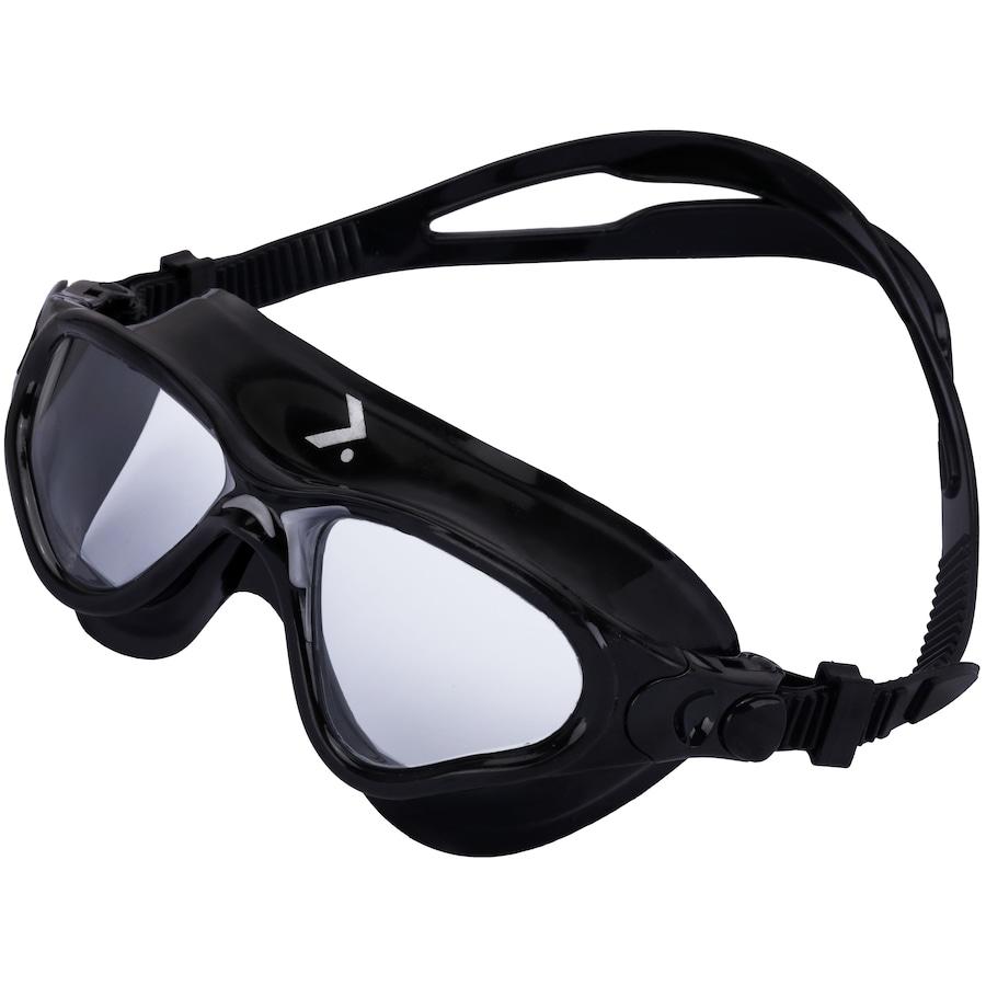 7bc478169 Óculos de Natação Oxer Oxean G-8032 - Adulto