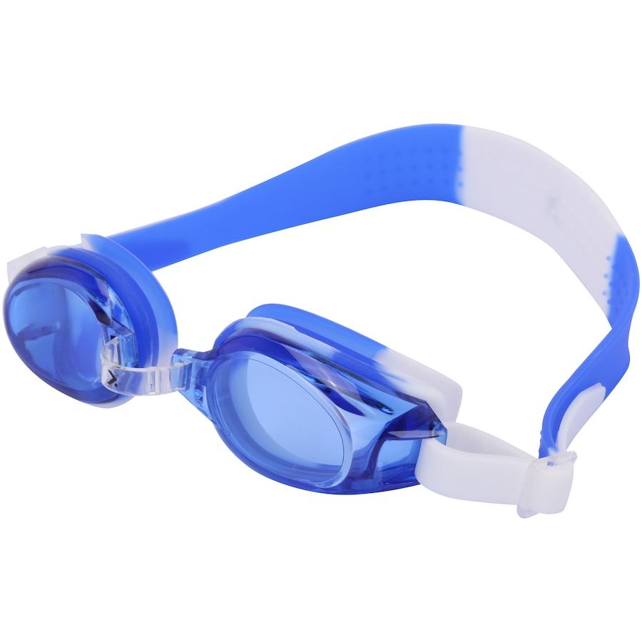 5d02be631 Óculos de Natação Oxer Ziggy - Infantil