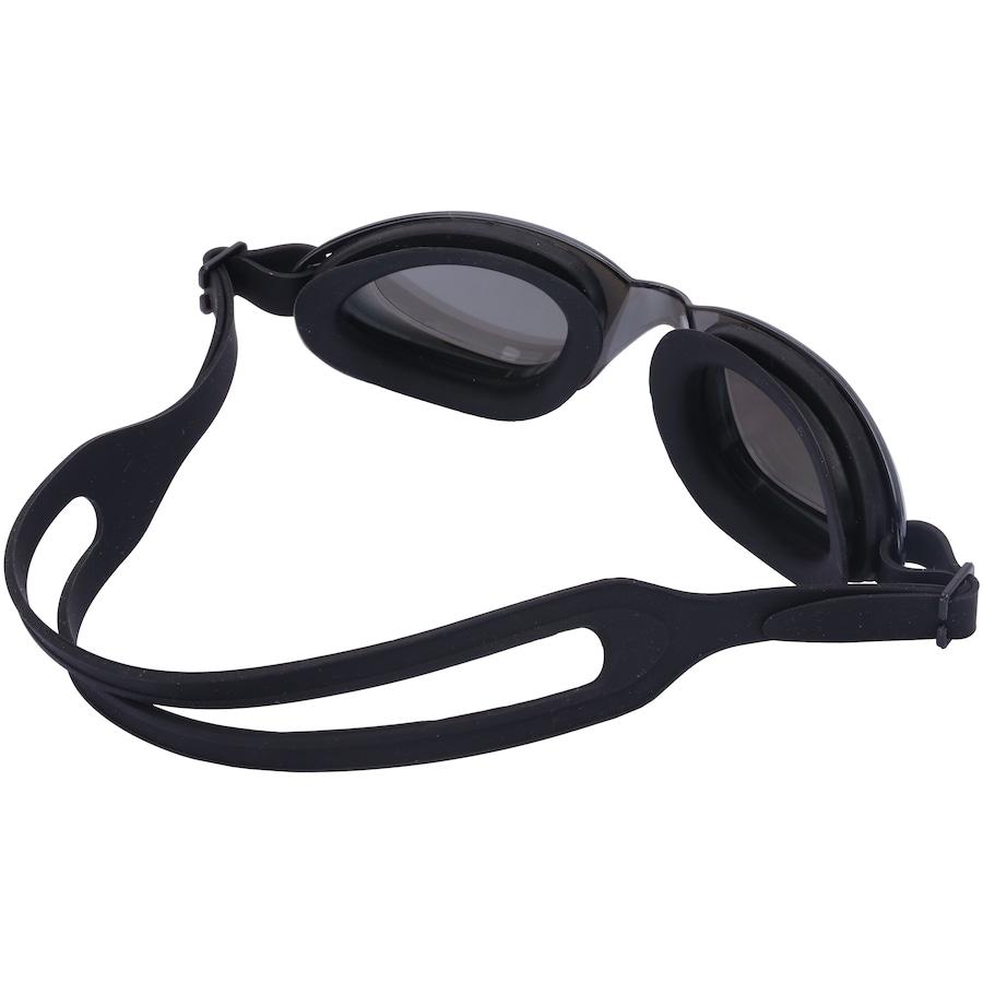 Óculos de Natação Oxer Neptuno Mirror - Adulto 8d0da1493d9f5