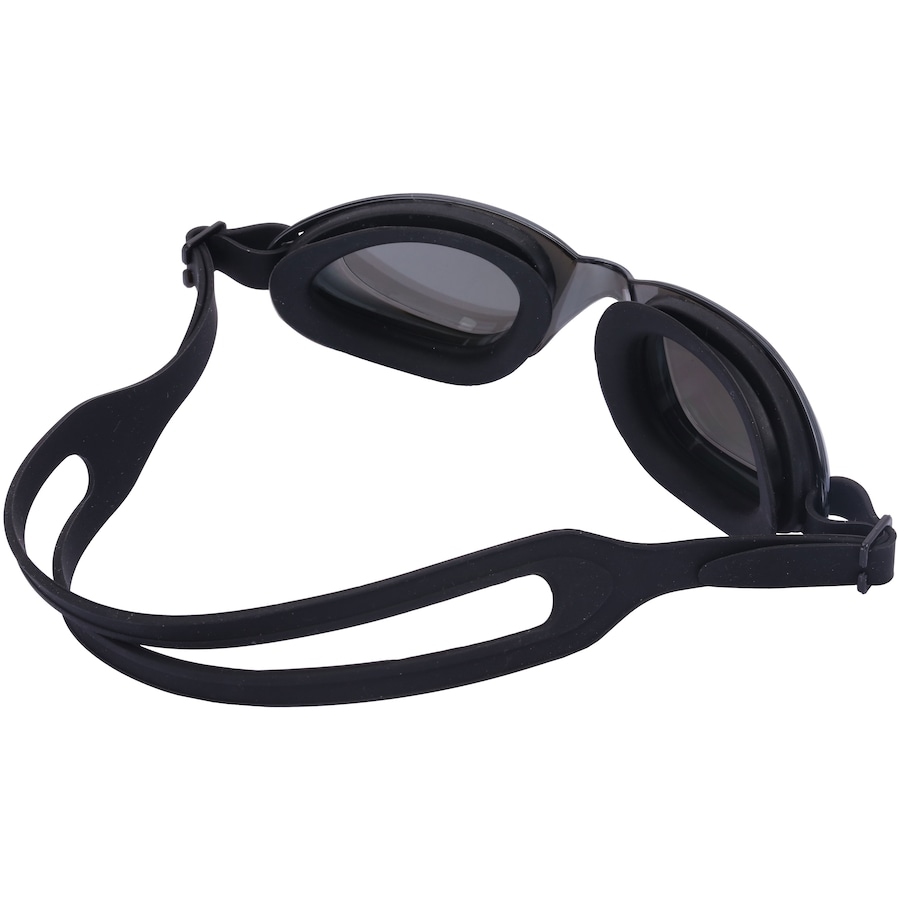 962a05792cdbe Óculos de Natação Oxer Neptuno Mirror - Adulto