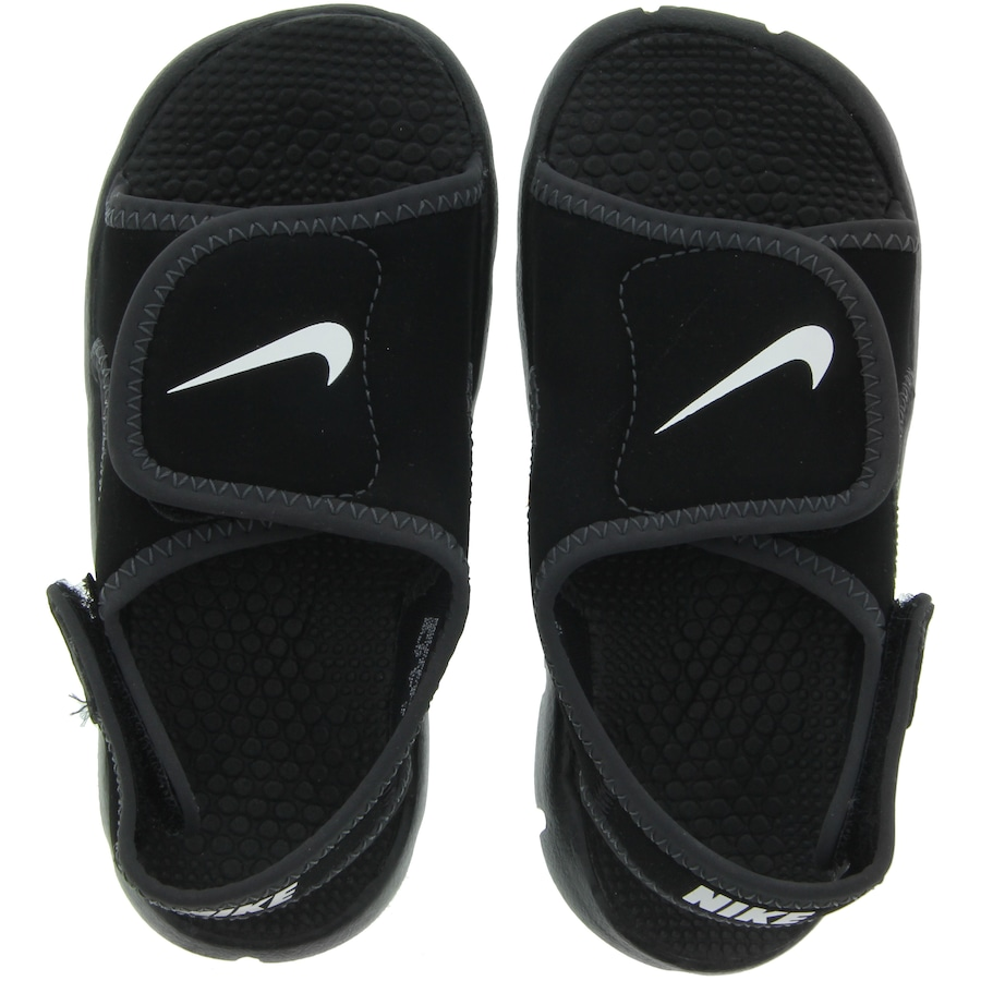 4709d7f6b Papete Nike Sunray Adjust 4 - Infantil