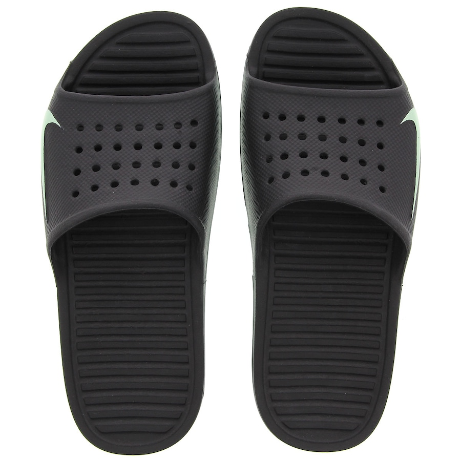 32458acc5cd Chinelo Nike Solarsoft Slide Masculino