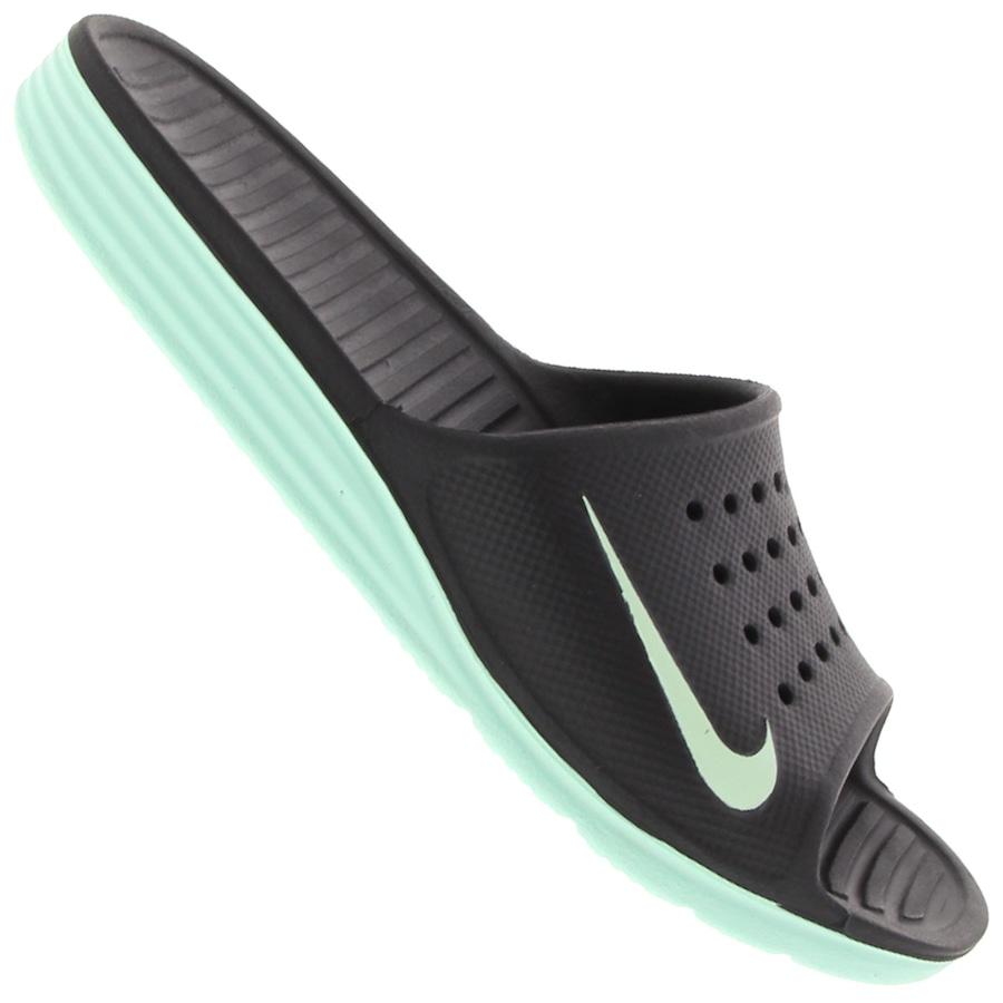 e1e67a29ab Chinelo Nike Solarsoft Slide - Masculino Chinelo Nike Solarsoft Slide -  Masculino ...