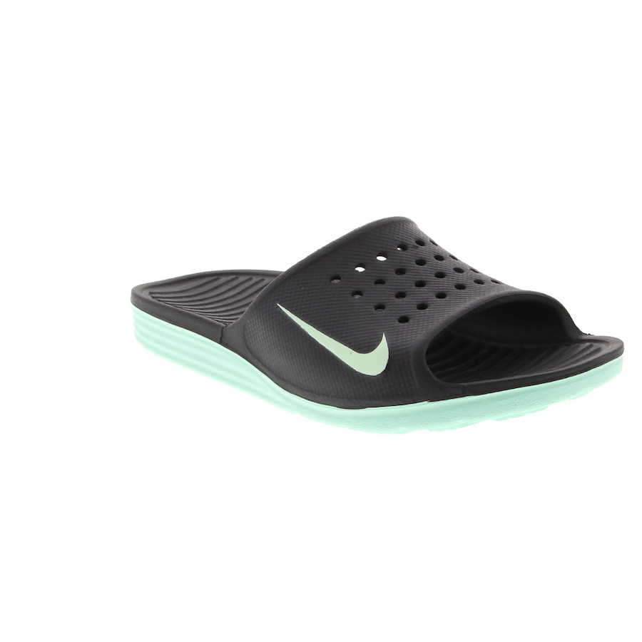 4580d3152 ... Chinelo Nike Solarsoft Slide - Masculino ...