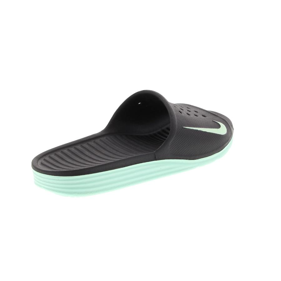 4763535971 ... Chinelo Nike Solarsoft Slide - Masculino ...