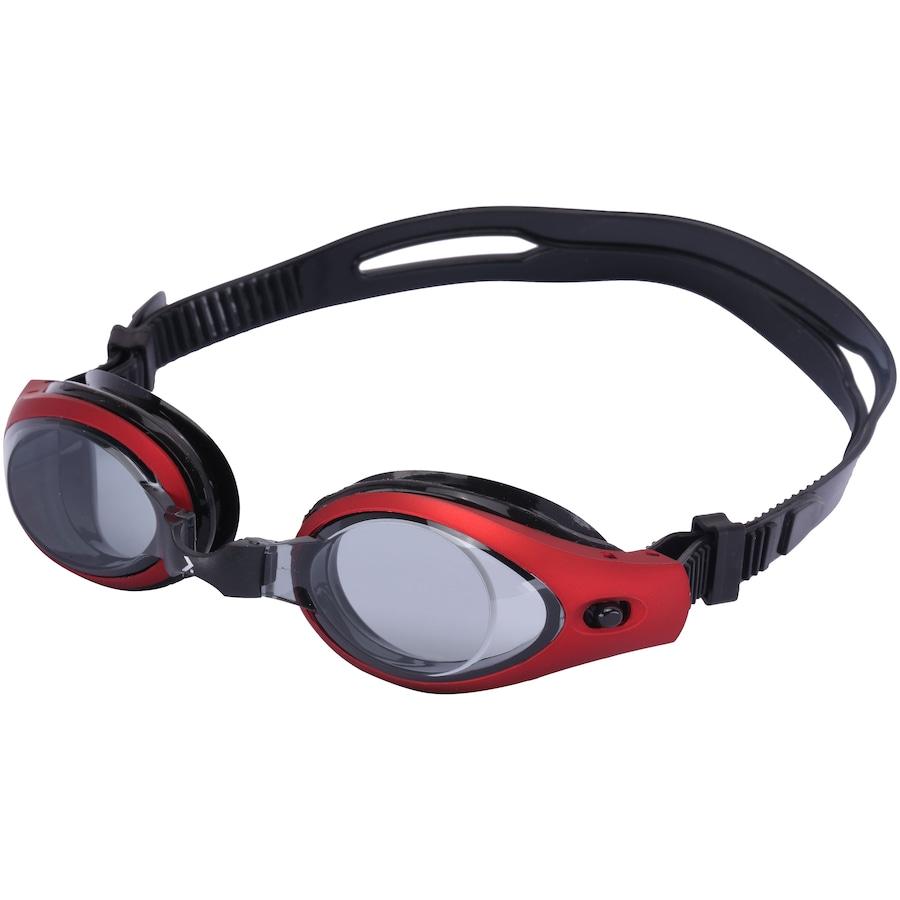 Óculos de Natação Oxer Zeus - Adulto a8d9778836