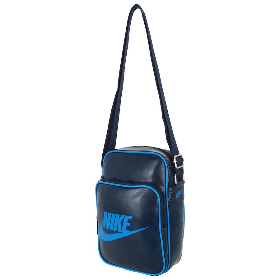7172e1dc9 Bolsa Nike SI Small Items II - Feminina