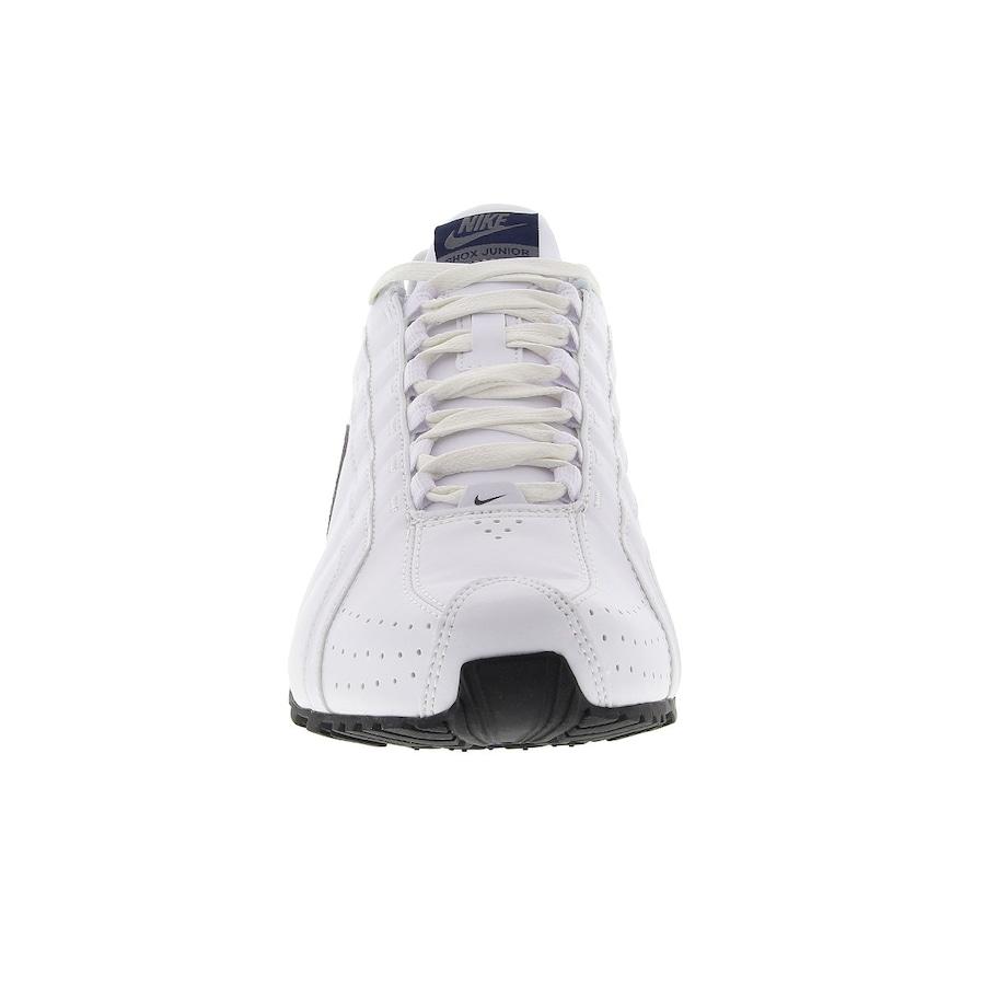 ... Centauro Tenis Nike Shox no Mercado Livre Brasil 2ca171315d9c2a ... 1f8f0fe89bdfd