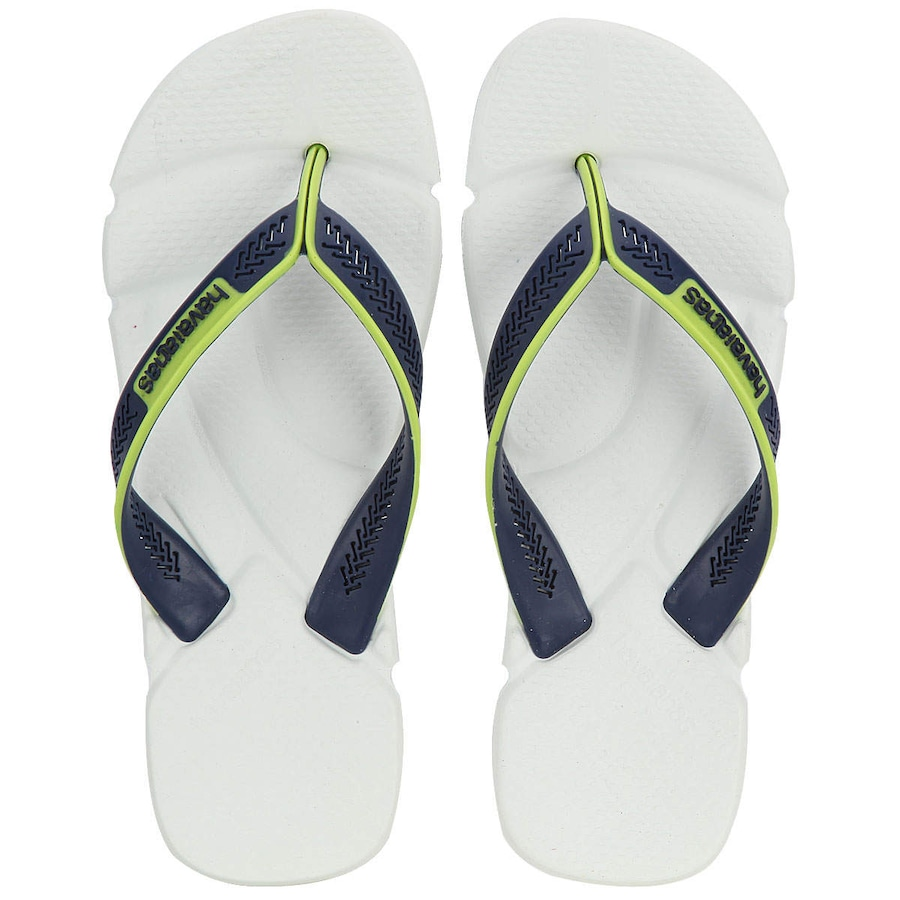 0c8d6bf445 Chinelo Havaianas Power - Masculino