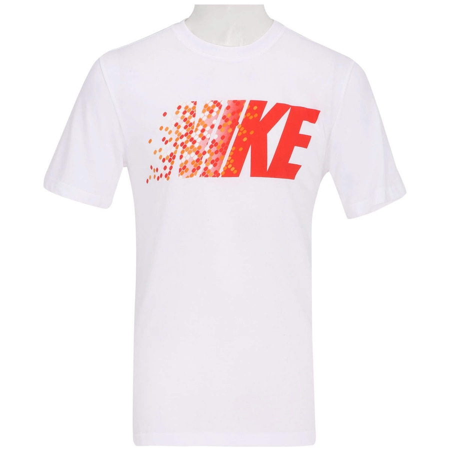 Camiseta Nike Just Do It - Masculina ff4dc87ac3010