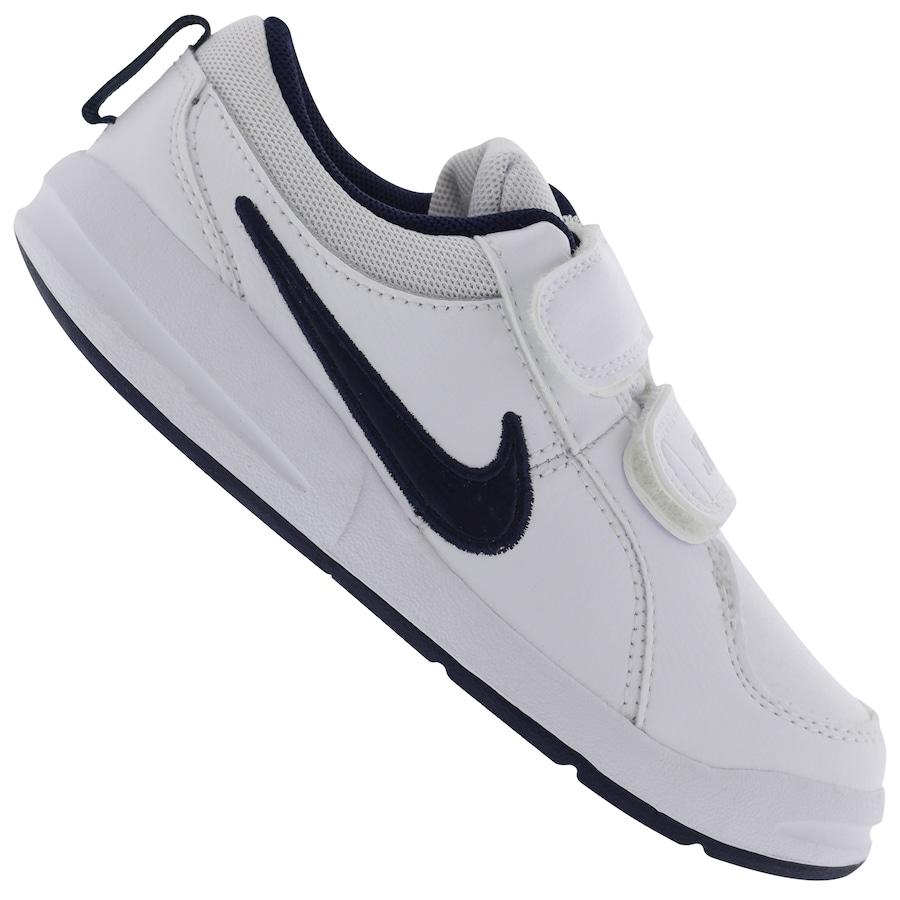 04b90a9faaf Tênis Nike Pico 4 - Infantil