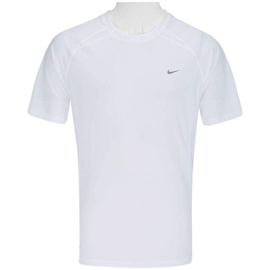 Camiseta Nike New Dri-Fit - Masculina 002e56208ba74