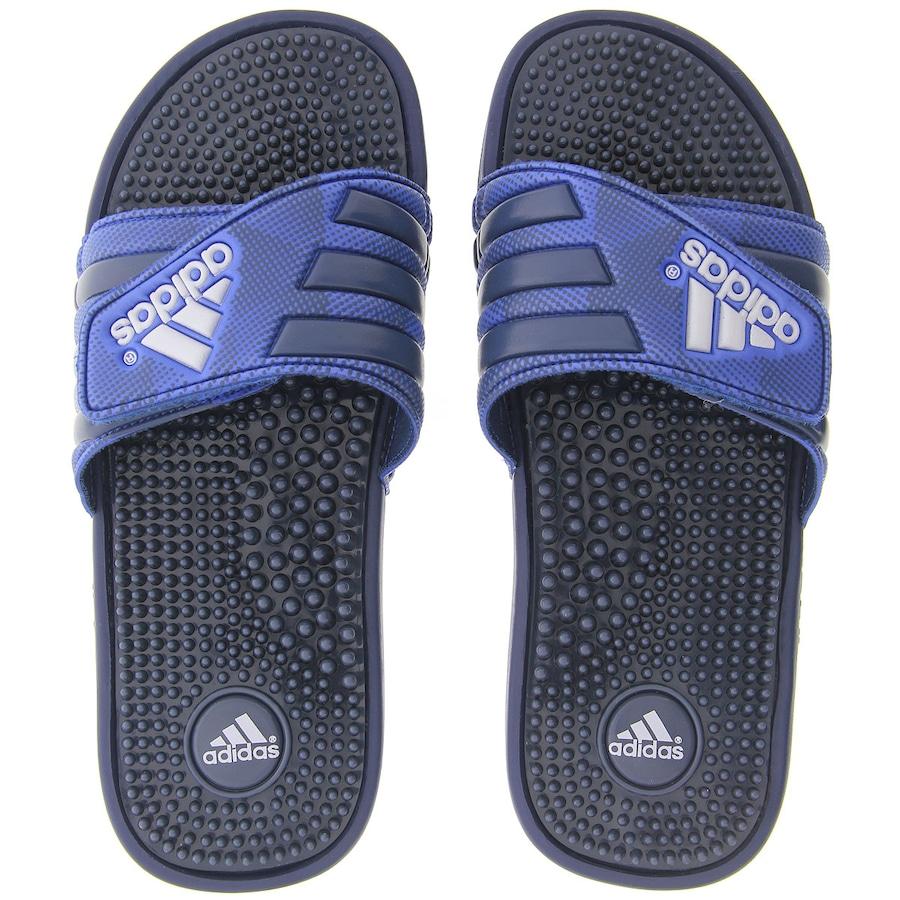 54ed313373 Chinelo adidas Adissage - Slide - Masculino