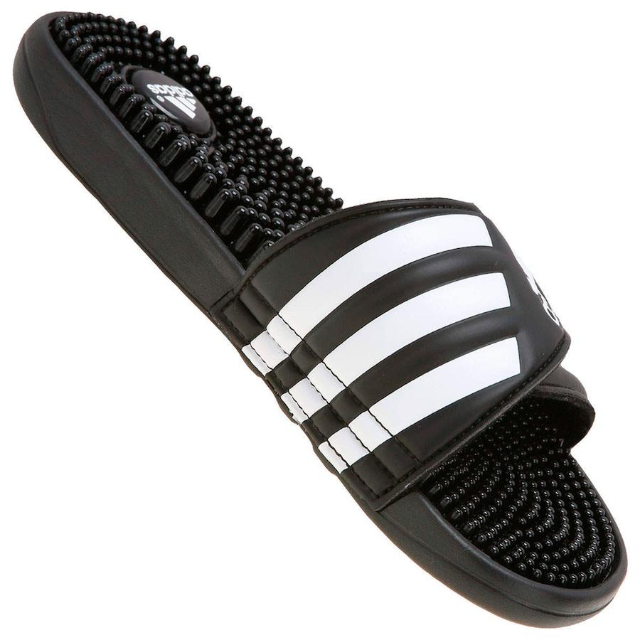 Chinelo adidas Adissage - Slide - Masculino 6fa6d905ea766