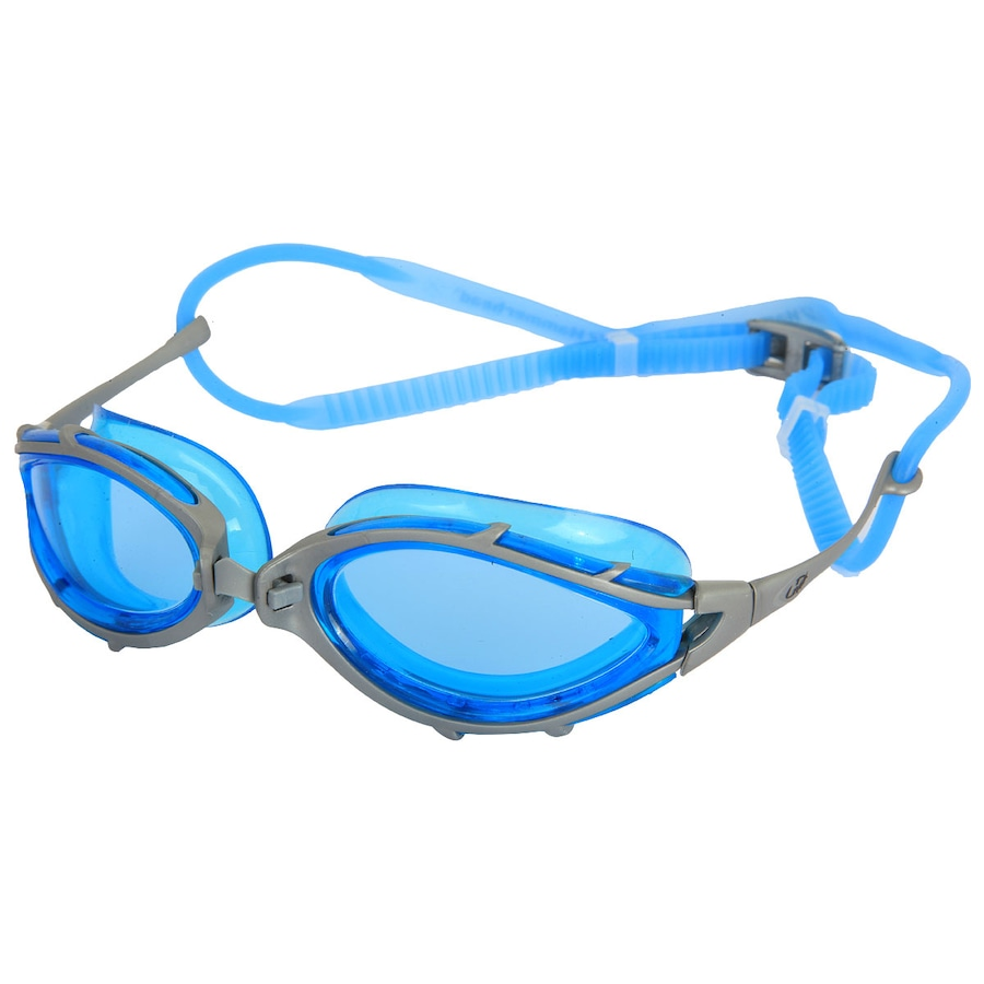 aa6237840 Óculos de Natação Hammerhead Conquest