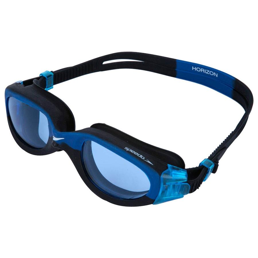 Óculos de Natação Speedo Horizon - Adulto ea292b33b0