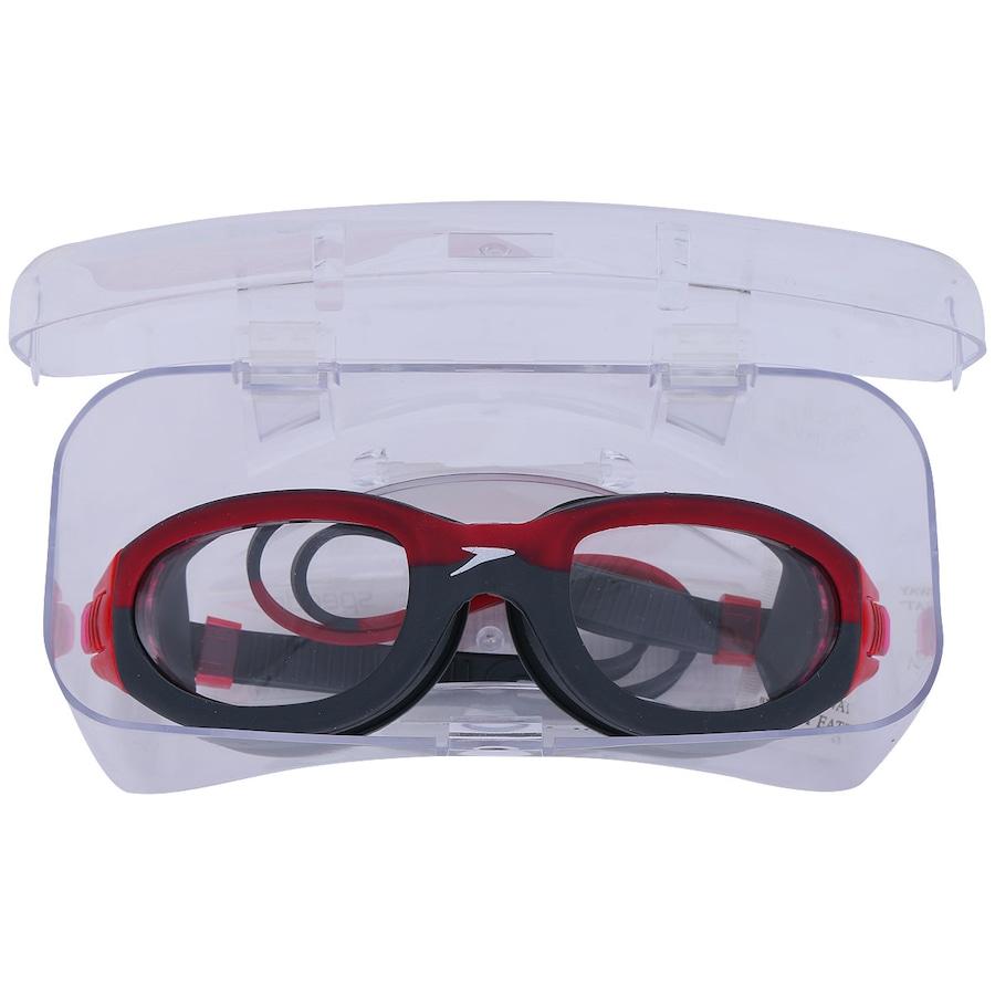 Óculos de Natação Speedo Horizon - Adulto 0a2f57f969