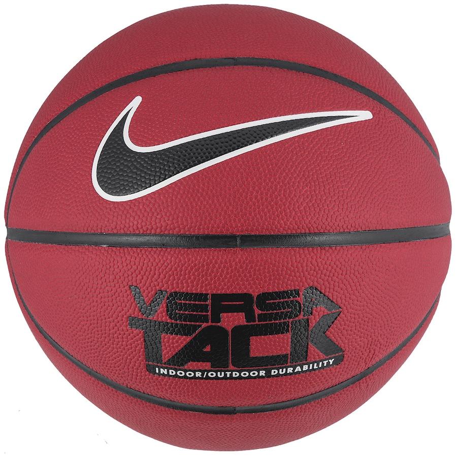 Bola de Basquete Nike Versa 7 bd46e716a0b67