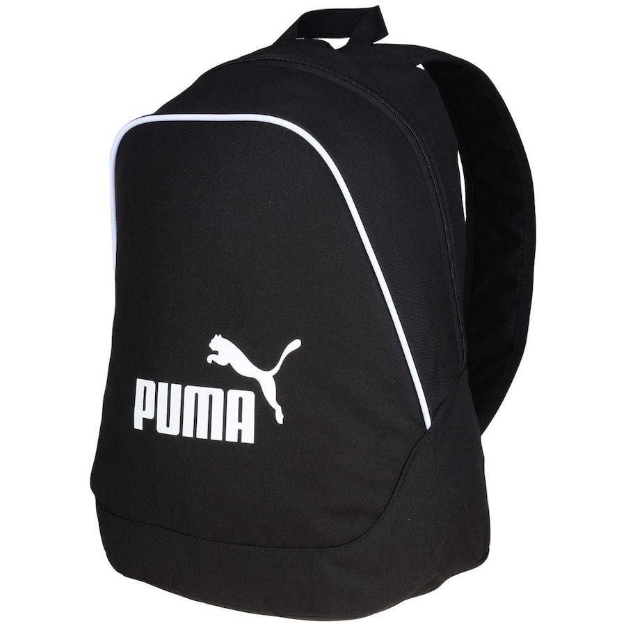 a2377a071 Mochila Puma