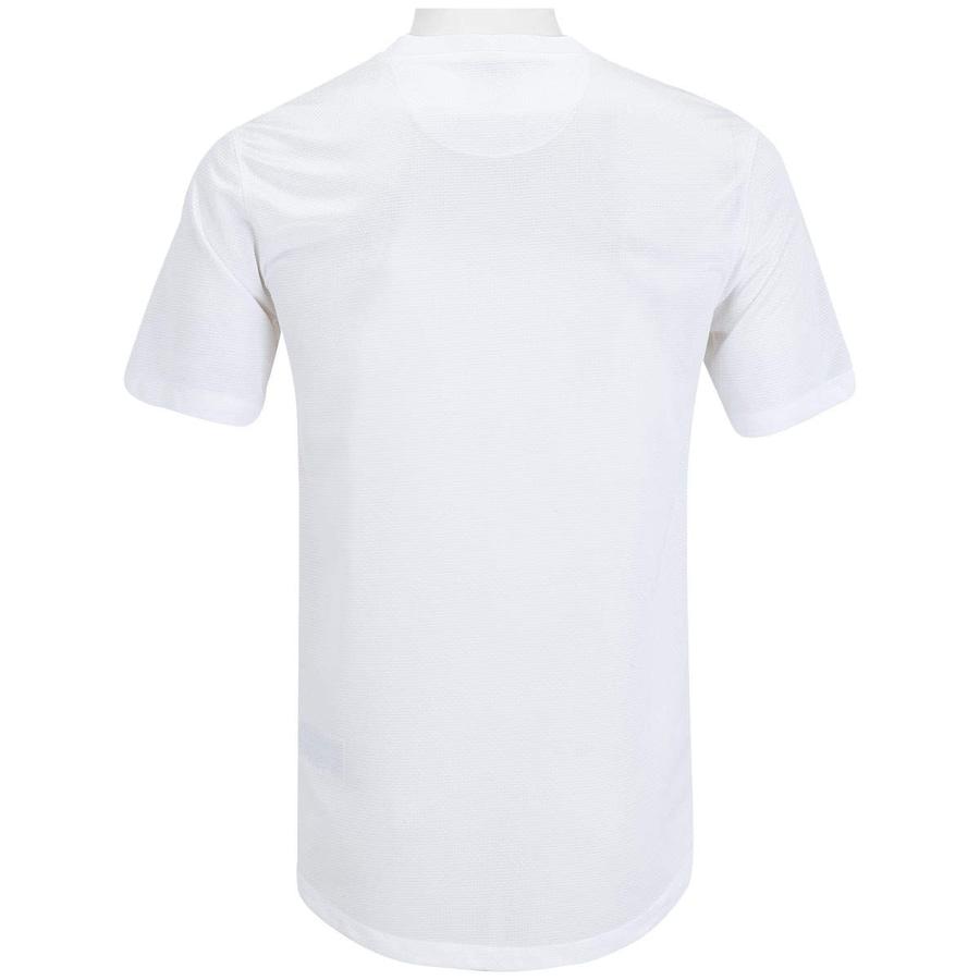 59f3236e28 Camisa Nike Portugal Away - Masculina