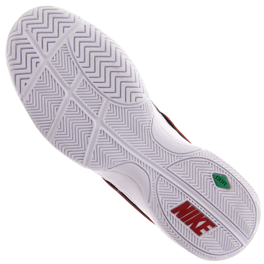 187fd3385c Tênis Nike City Court VII - Masculino
