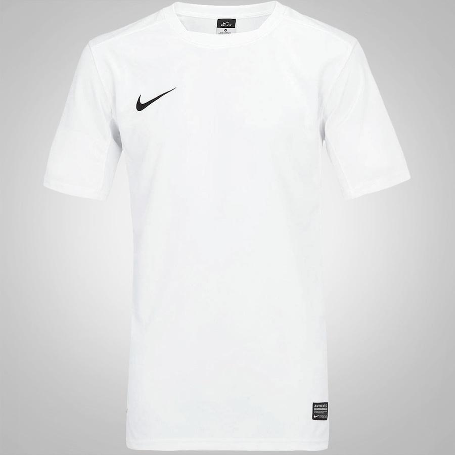 b10e060dec Camisa Nike Park V 448209 - Masculina