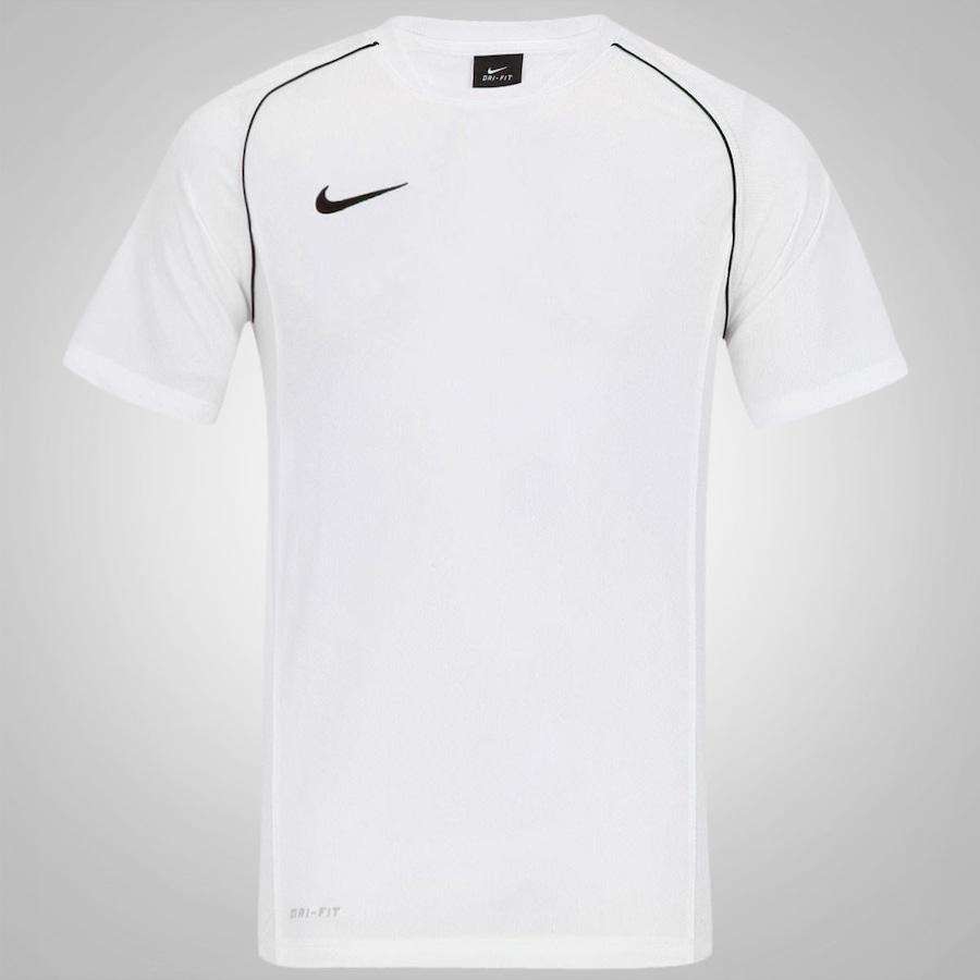 Camiseta Nike Treino 512168d2f1844