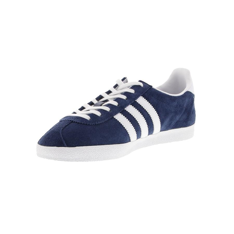c4cb8611c7 Tênis adidas Originals Gazelle OG - Feminino