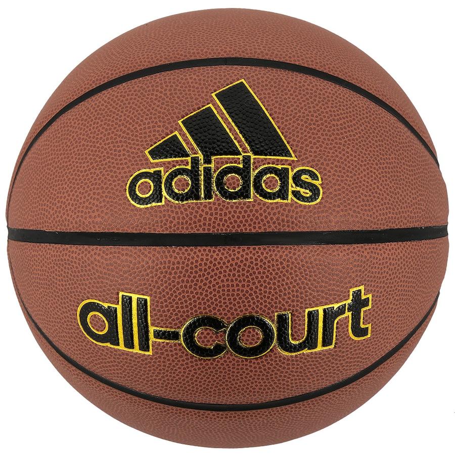 Bola de Basquete adidas All Court 576714fccc3e2