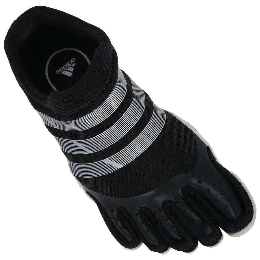 2da0e8d8232 Tênis adidas Adipure Trainer - Masculino