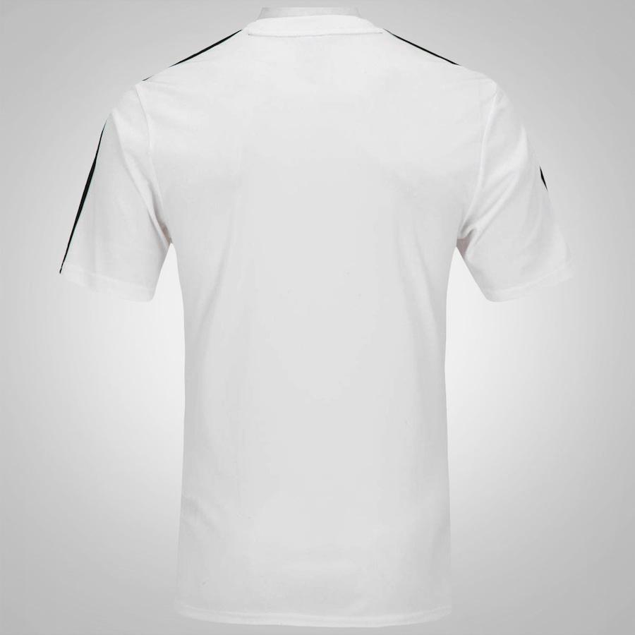 Camiseta adidas Estro - Masculina Camiseta adidas Estro - Masculina ... 7d36ad886f507