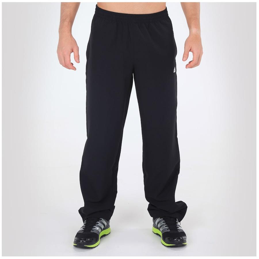 fe05ce7e0 Calça Adidas Essentials Stanford - Masculina