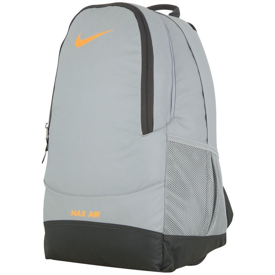 42e20a4c16717 Mochila Nike Max Air Lar