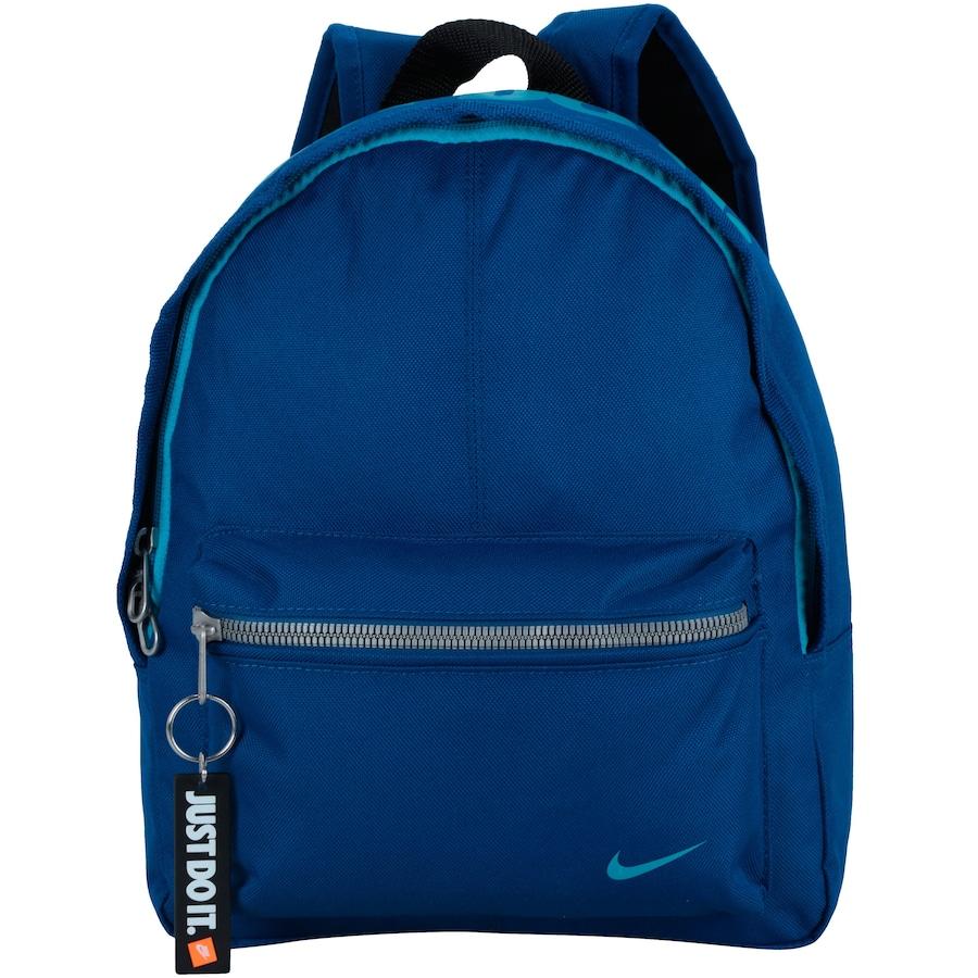 0af26486b Mochila Nike Athletes Classic - Infantil - 11 Litros